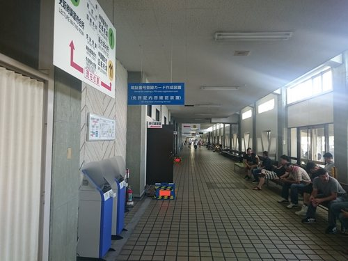 DSC_0092_R.JPG