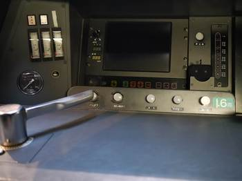 P1060452_R.JPG