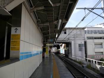 P1070721_R.JPG