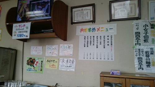 DSC_0098_R_R.JPG