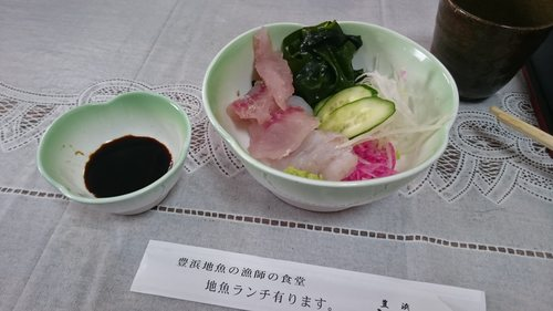 DSC_0099_R_R.JPG