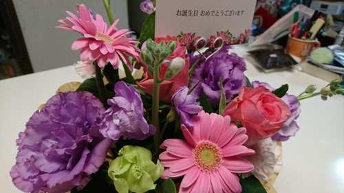 DSC_0457_R.JPG