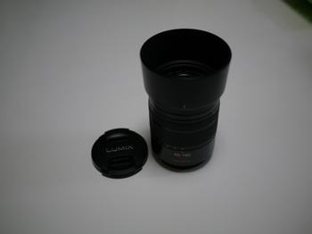 P1060565_R.JPG