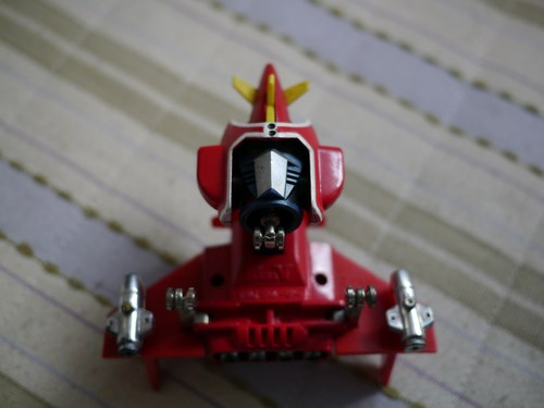 P1070916_R.JPG