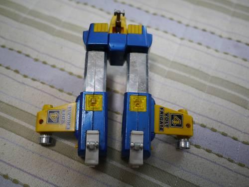 P1070934_R.JPG