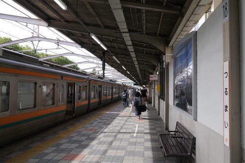 P1100241_R.JPG