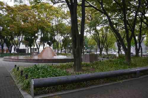 P1100468_R.JPG